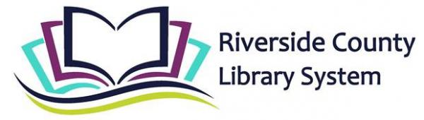 Riverside County Library System